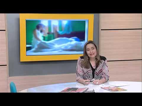 Jovem Sonha Com A Mãe Morta E Tem Revelação Questionável - A Tarde E Sua 21/04/2014