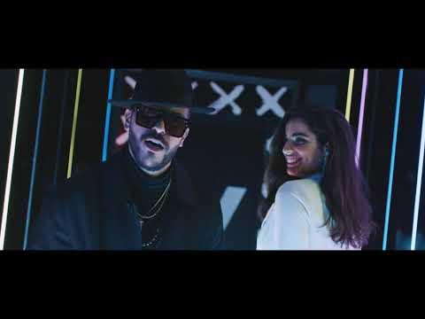 ESSA - EL MUNDO | الموندو