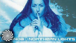 Miranda - Northern Lights (Full Album)