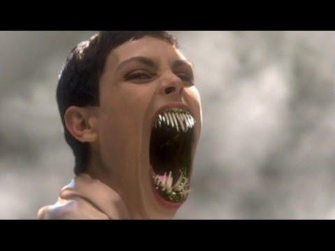 Reptilian: Shape Shifter: illuminati Conspiracy: