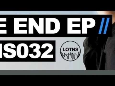 Matt Samuels - 'One Moment' (Original Club Mix)
