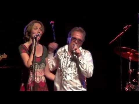 WILLENLOS - Willenlos (live 2012)