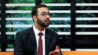 بامداد خوش - کلید نور - صحبت های محمد اصغر وکیلی پوپلزی در مورد جایگاه مادر در اسلام
