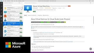 A Lap around the new Azure VM Extension | Azure Tips and Tricks