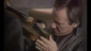 """""""Визит к минотавру"""". Скрипка."""