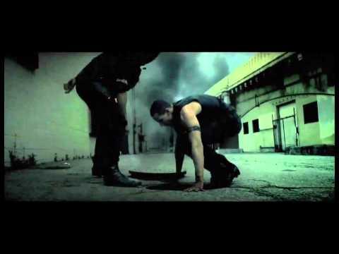 BritneySpearsVEVO - Till The World Ends  Snippet