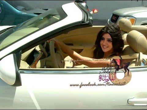 أميرة دبي ( الشيخة مهره بنت راشد )  تحبس الأنفاس بإطلالات رائعة