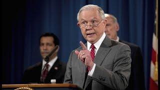 Политическое убежище в США - резко усложняется процесс подачи заявлений, но не для всех