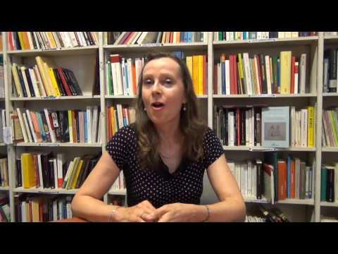 LA LUMIÈRE DES JOURS  -  Claudine Thibout Pivert
