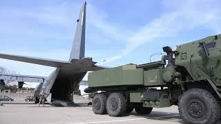 Украина впервые за 50 лет приглашена на заседание комитета совета НАТО или
