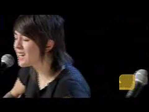 Tegan And Sara - Nineteen