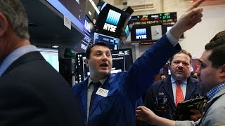 Markets Hit New Highs, But There Are Potential Pitfalls