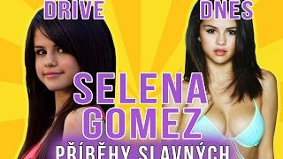 Selena Gomez: Jak jižanská kráska dobyla Ameriku