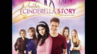 Another Cinderella Story Valentine