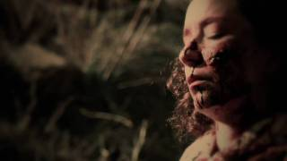 Beyond Twilight   (A través del Ocaso)  1080p english subs