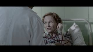 Zahradnictví: Rodinný přítel - oficiální HD trailer