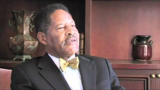 (NAACP Nashville Branch)Tarleton Williams Wallace Life Membership Luncheon