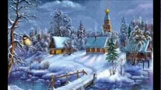 Last Christmas Instrumental with Lyrics .mp4