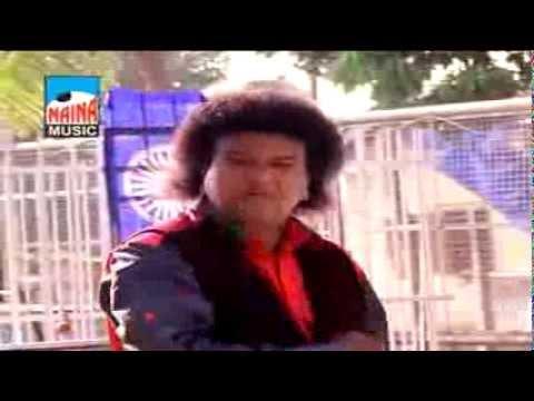 Bhimgeete Marathi - Tupat Bota Pach - Bhim Vidhvan No.1