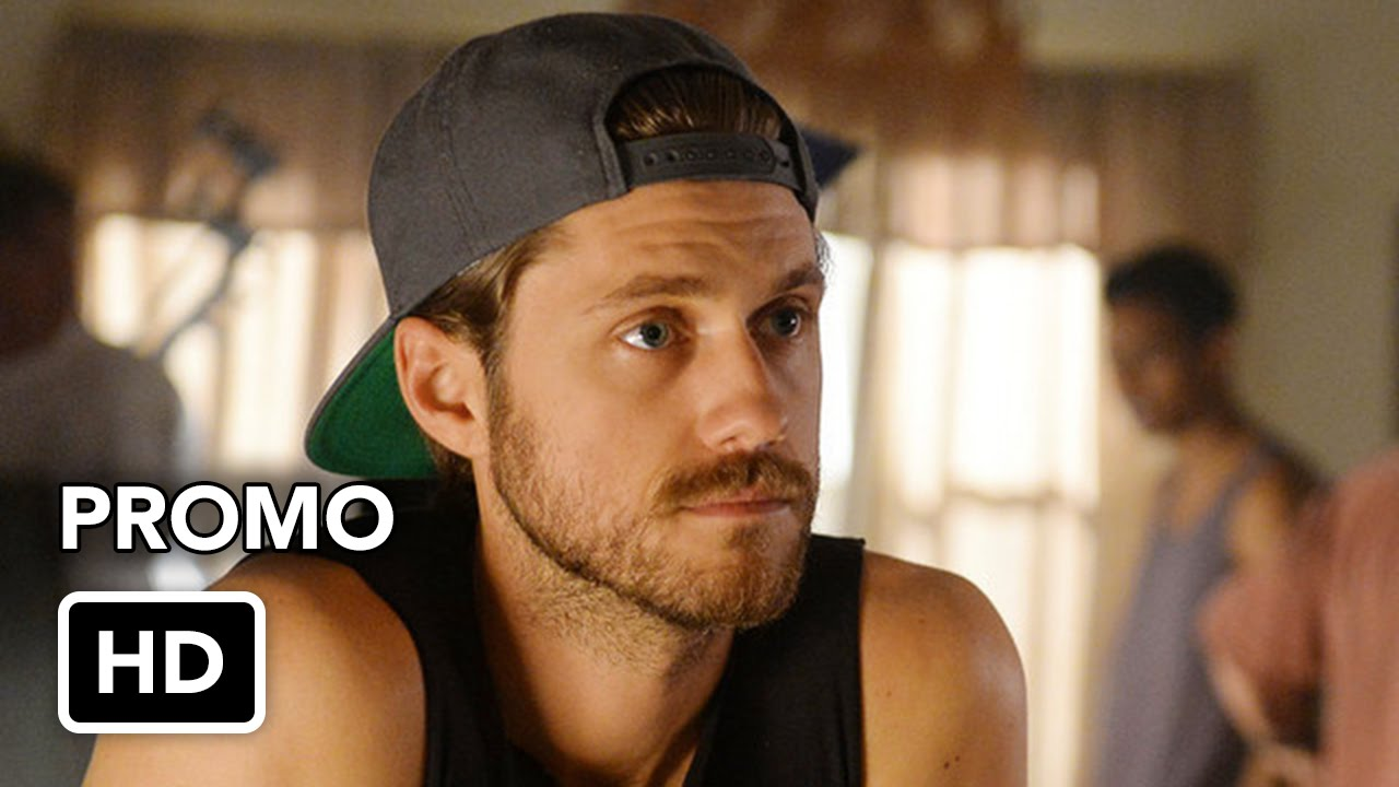 "Download Graceland 3x06 Promo ""Buto Ijo"" (HD)"