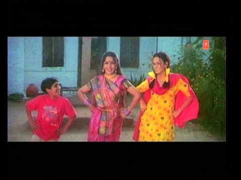 Hamar Piya Aahe Ghar Ba [ Bhojpuri Video Song ] Ganga Jaisan Pawan Pritiya Hamar
