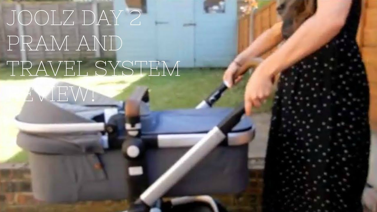 Joolz Buggy Board Uk Picking Our Travel System Joolz Day 2 Review Uk Pram Review