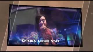 Liquid Star - PHP - Edot Arisna