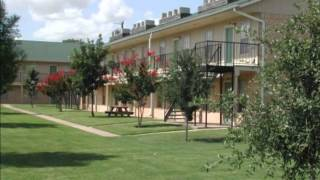 Village Square Apts Waco Texas 254-799-9696