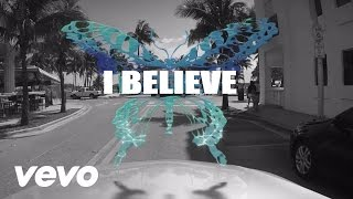 [Tiesto & Oliver Heldens Style] Philantropic - I Believe (NEW SONG 2016) Official Music Video