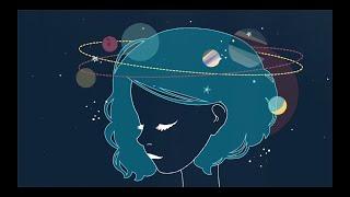 Moniqué - Aš viena