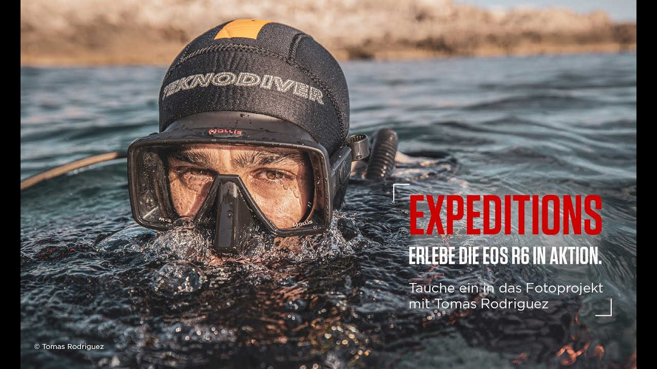 Download Canon EXPEDITIONS – Gesichter Italiens