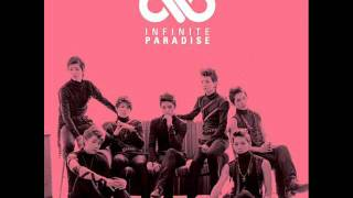 infinite-paradise.mp3