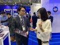 コンテンツ東京NTTドコモ コーンズテクノロジー ネクスメディア