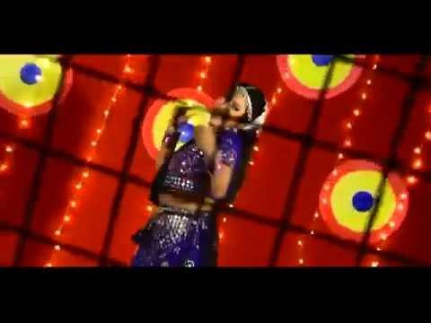 Tambu Me Afra Tafri Bhojpuri Hot Songs   Maidam Fashion Wali