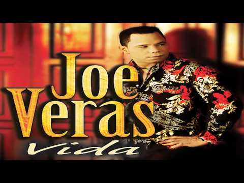 Intentalo Tu ♫ Joe Veras