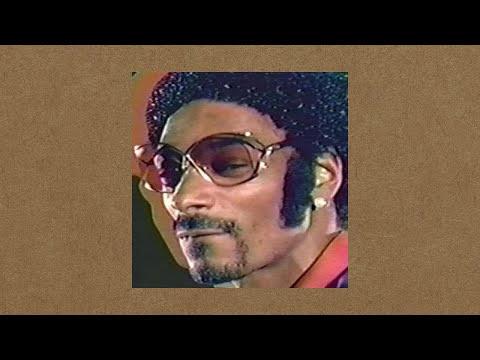 Snoop Dogg  Sensual Seduction Lurre Edit