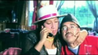 JUSHI MAÑO - LA PELICULA (Rell Promocional 2009-1)