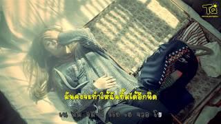 [TQ TH SUB]TARA,The SEEYA,5Dolls,SPEED - Painkiller
