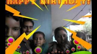 Abhimanyu kumar Laheri D J Remix song 9709706240