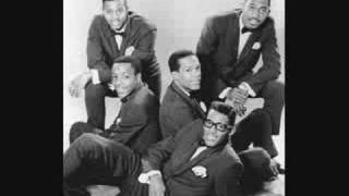 The Temptations Your Wonderful Love