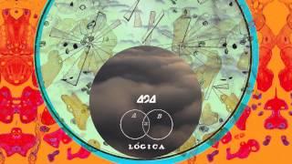 424 - Lógica