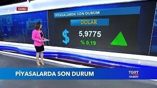 Dolar ve Euro Kuru Bugün Ne Kadar   Altın Fiyatları   Döviz Kurları   1 Mayıs 2019