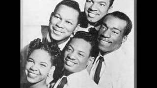 The Platters - You