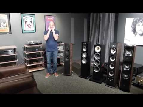 sonus-faber-olympica-ii-review-by-upscale-audio's-kevin-deal