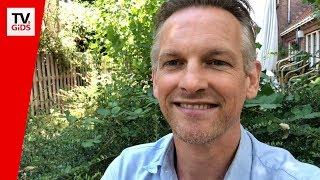 Barry Atsma over KLEM 2: 'Het wordt alleen maar erger voor Hugo' - Interview