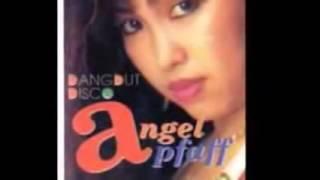 Angel Paff    Mengapa Kau Lakukan 320x240