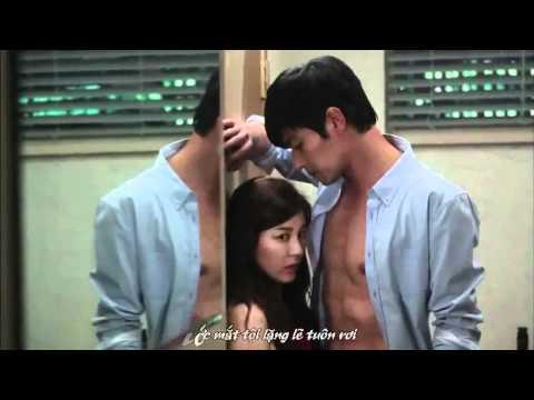 Vietsub+Kara My Heartache   Lee Hyun 8Eight MV OST A Gentleman's Dignity   YouTube