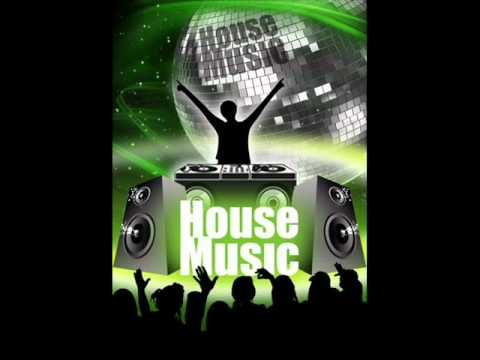 Best House Music Charts 2010
