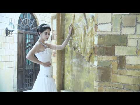 mermaid-strapless-sweetheart-taffeta-wedding-dress---style-wd6253---helenebridal.com