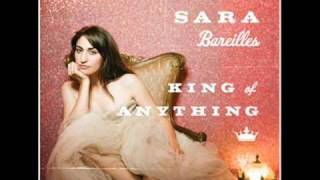 Sara Bareilles - King Of Anything (String Version)